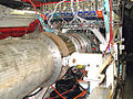 Rolls-Royce Turbomeca Adour MK951 USAF.jpg