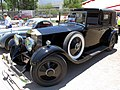 Rolls Royce 20-25 Thrupp & Maberly Sedanca 1929 (15903506409).jpg