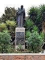 Roma, monumento don Orione.jpg