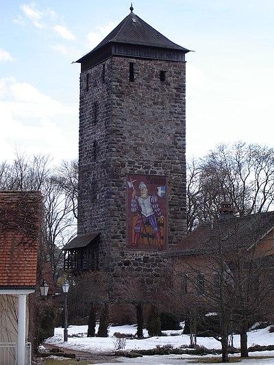 Romaeus tower vs.jpg