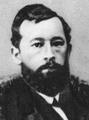 Roman Żuliński.PNG