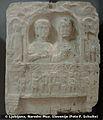 Roman Inscription in Ljubljana, Nar. Muz. Slov., Slovenia (EDH - F030862).jpeg