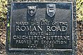 Roman Road plaque.jpg