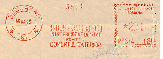 Romania stamp type BB2.jpg