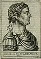 Romanorvm imperatorvm effigies - elogijs ex diuersis scriptoribus per Thomam Treteru S. Mariae Transtyberim canonicum collectis (1583) (14745203876).jpg