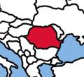 Romanya cb.png