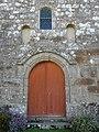 Romazy (35) Église 03.JPG