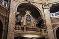Rome, Chiesa del Santissimo Nome di Maria al Foro Traiano 019.JPG