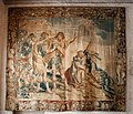 Romulus and Remus, tapestry.jpg