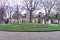 Rond-point cimetière de Montmartre.jpg
