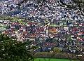 Roofs Of Speichingen - panoramio.jpg