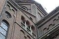 Rooms-Katholieke Kerk Heilige Naam Van Jezus P1110281.jpg