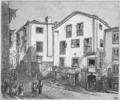 Roque Gameiro (Lisboa Velha, n.º 66) Casas da Rua Castelo Picão 1.png