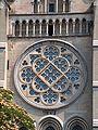 Rosace cathédrale lausanne.JPG