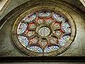 Rosace de l'abside sud.jpg