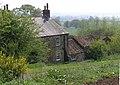 Rose Cottage - geograph.org.uk - 168245.jpg