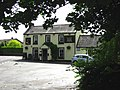 Rose and Willow public house, Neyland - geograph.org.uk - 920646.jpg