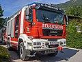 Rosenbauer AT Truck - TLFA3000 - Freiwillige Feuerwehr - Wald im Pinzgau - Salzburg - AT.jpg
