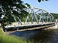 Rosendale bridge 2009 uncovered.jpg