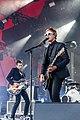 Roskilde Festival Interpol Paul Banks 3.jpg
