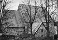 Roslags-Bro kyrka - KMB - 16000200127931.jpg