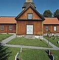 Roslags-Kulla kyrka - KMB - 16000300038388.jpg