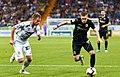 Rostov-Ufa18 (21).jpg