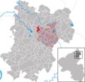 Rotenhain im Westerwaldkreis.png