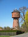 Rothenburg Uhsmannsdorf Wasserturm 1.jpg