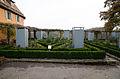 Rothenburg ob der Tauber, Alte Burg, Gartenhaus-004.jpg