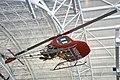 Rotorway Scorpion Too (2909011406).jpg