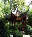 Rotterdam blijdorp chinese tuin.jpg