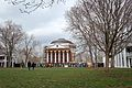 Rotunda Renovation, University of Virginia 01.jpg