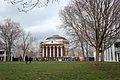Rotunda Renovation, University of Virginia 01.jpg