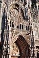 Rouen (38564196716).jpg