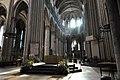 Rouen (38620947651).jpg