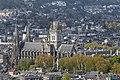 Rouen France Church-Saint-Ouen-01.jpg