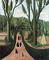 Rousseau - The Alley in Parc Montsouris, circa 1895.jpg