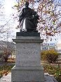 Rousseau Statue, Geneva.jpg
