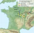 Route de France 2015 overview large.png