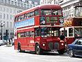 Routemaster RML2366 (JJD 366D), 31 July 2004.jpg