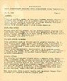 Rovnost 21 08 1968.jpg