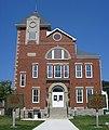 Rowan County, kentucky courthouse.jpg