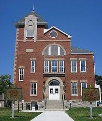 Rowan County  Image