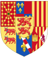 Royal Arms of Navarre (1483-1512).svg