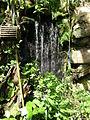 Royal Botanic Gardens, Sydney 04.JPG
