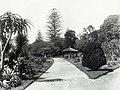 Royal Botanic Gardens (4272992132).jpg