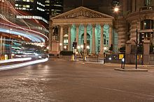 Royal Exchange, City of London (14584999200).jpg