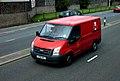 Royal Mail LG08HKC.jpg