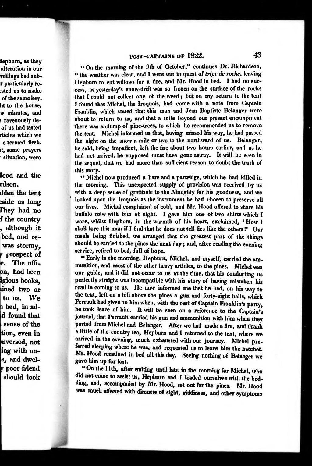 Page:Royal Naval Biography Marshall v3p1 djvu/52